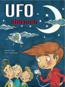 Ufo_alarmen[2]