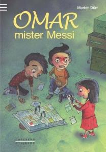 omar-mister-messi_193402