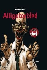 alligatorblodforside