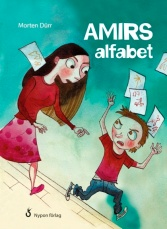 amir,svensk