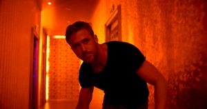 onlygodforgives_glo_other_acc_98a0_bb_5 kopi