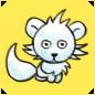 app icon 144 pix