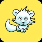 app icon 152 pix
