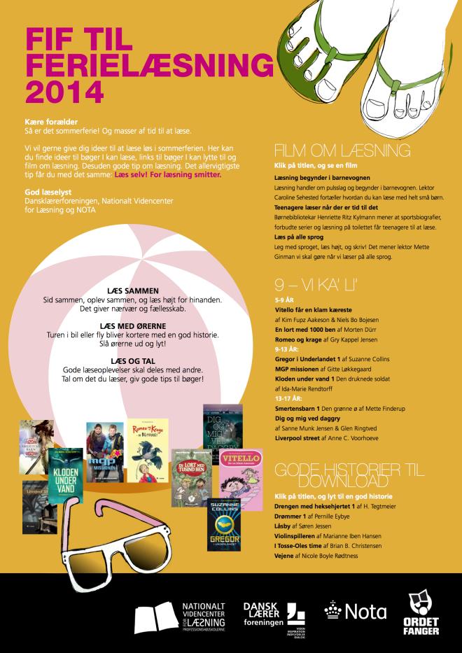 FIF_sommerlaesning2014