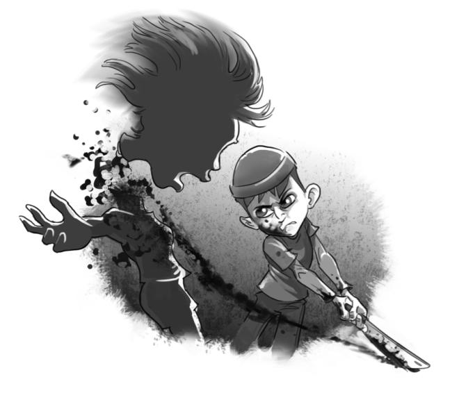 zombiepic