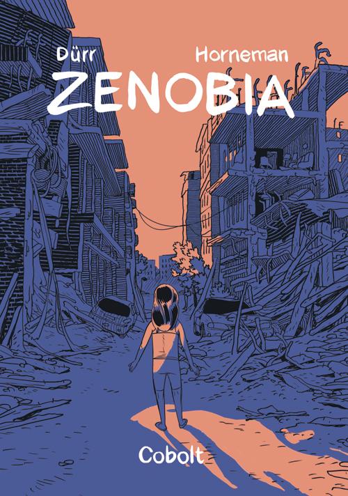 Zenobia-forside.jpg