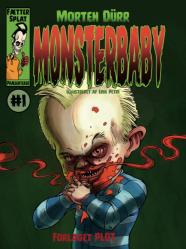 monsterbabyforside